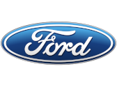ford usa motor